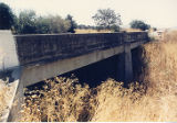 Zaca Creek Bridge